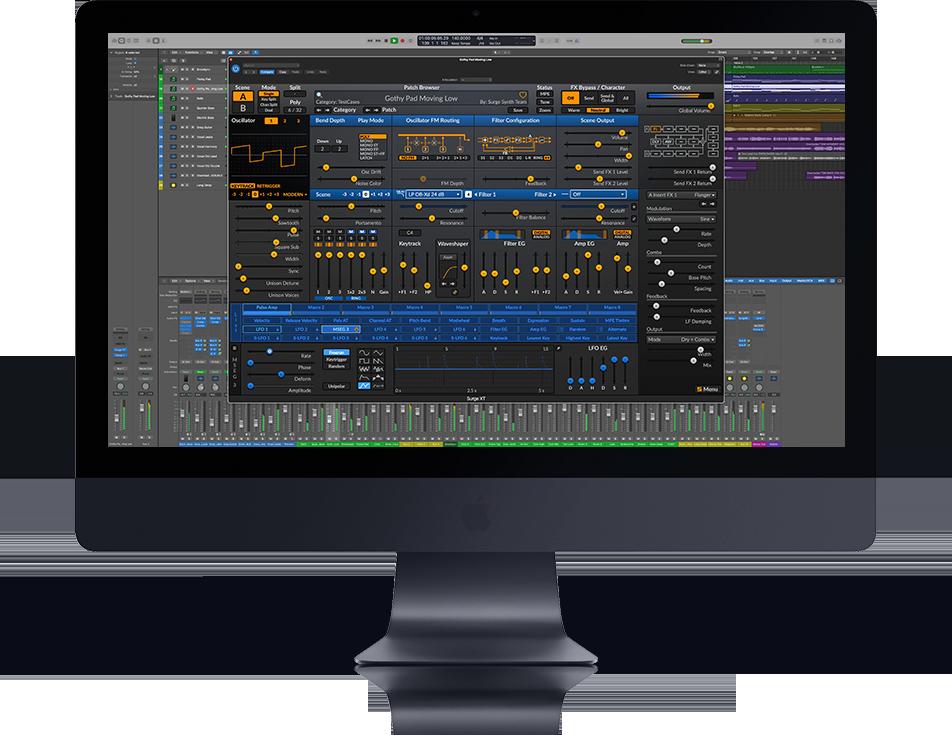 https://surge-synthesizer.github.io//assets/images/Mockup.png